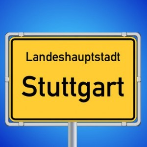 """Leptospirose (""""Stuttgarter Hundeseuche"""")"""