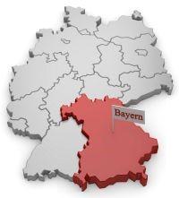 Dogge Züchter in Bayern,Süddeutschland, Oberpfalz, Franken, Unterfranken, Allgäu, Unterpfalz, Niederbayern, Oberbayern, Oberfranken, Odenwald