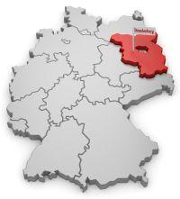 Dogge Züchter in Brandenburg,