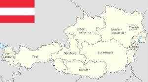 Dogge Züchter in Österreich,Burgenland, Kärnten, Niederösterreich, Oberösterreich, Salzburg, Steiermark, Tirol, Vorarlberg, Wien