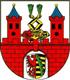 Dogge Züchter Raum Bernburg (Saale)