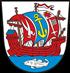 Dogge Züchter Raum Bremerhaven
