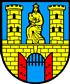 Dogge Züchter Raum Burg (bei Magdeburg)