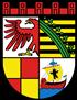 Dogge Züchter Raum Dessau-Roßlau