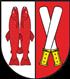 Dogge Züchter Raum Harz