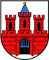 Dogge Züchter Raum Köthen (Anhalt)