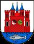 Dogge Züchter Raum Lutherstadt Wittenberg