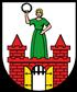 Dogge Züchter Raum Magdeburg