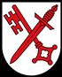 Dogge Züchter Raum Naumburg (Saale)