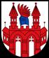 Dogge Züchter Raum Neubrandenburg