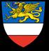 Dogge Züchter Raum Rostock