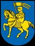Dogge Züchter Raum Schwerin