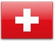 Dogge Züchter in Switzerland / in der Schweiz